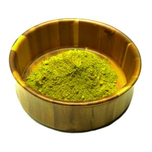 Green Indonesian Kratom
