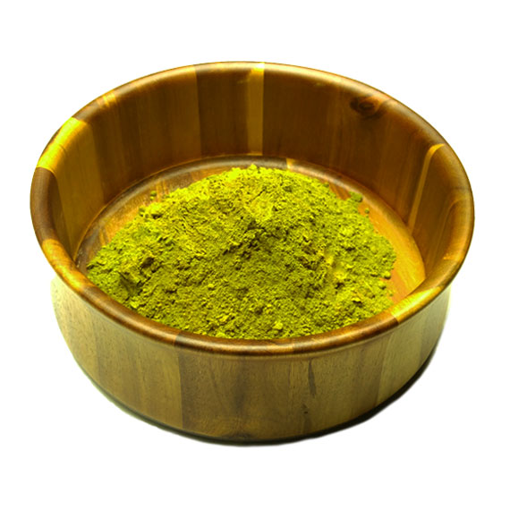 Green Indonesian Kratom