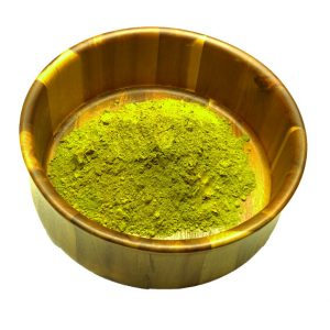 Red Horned Leaf Maeng Da Kratom