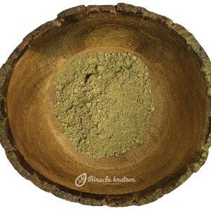 Green Elephant Kratom