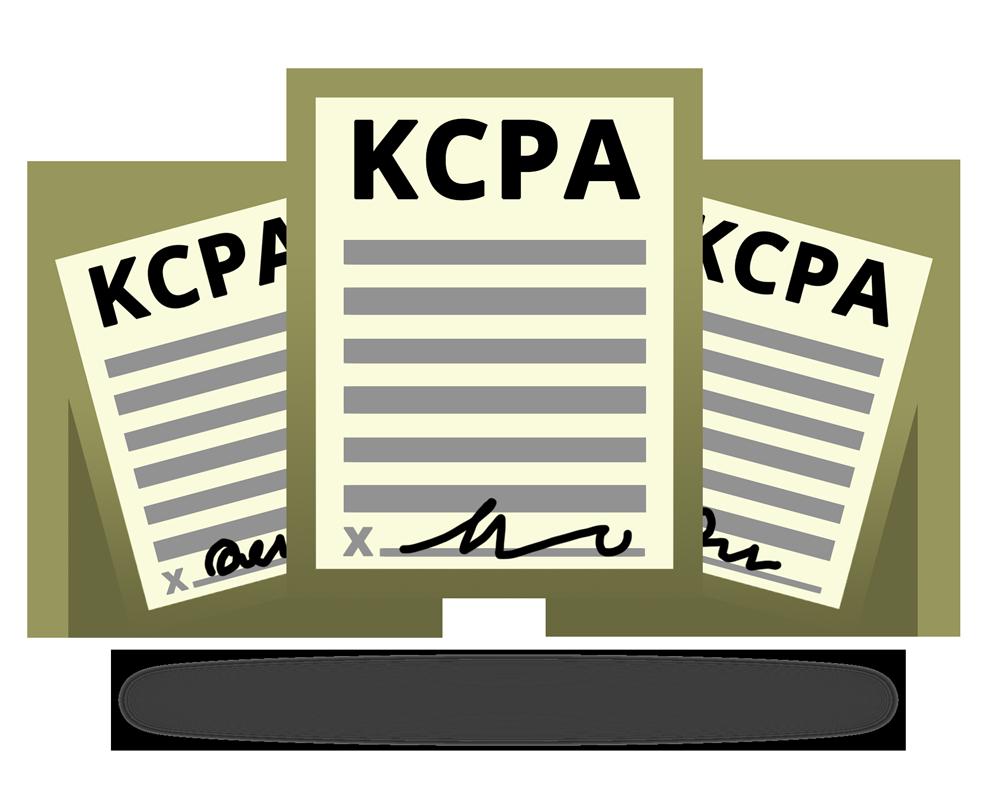 KCPA-image