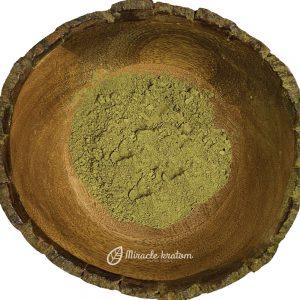 Green Philip Kratom