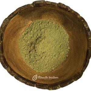 Green Sankara Kratom