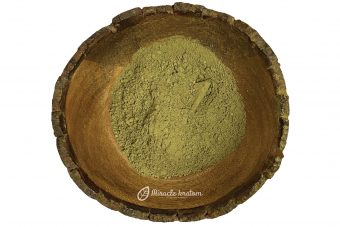 Green dragon kratom is sold in Columbus and Bellevue near Cincinnati