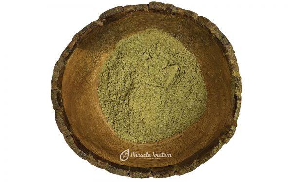Green dragon kratom is sold in Columbus and Bellevue near Cincinnati