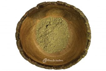 Green elephant kratom is sold in Columbus and Bellevue near Cincinnati