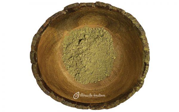 Green elephant kratom is sold in Columbus and Bellevue near Cincinnati