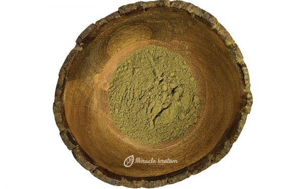 Green forest kratom is sold in Columbus and Bellevue near Cincinnati