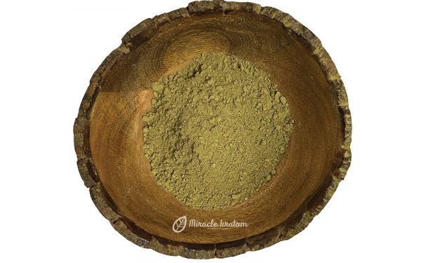 Green horn kratom is sold in Columbus and Bellevue near Cincinnati