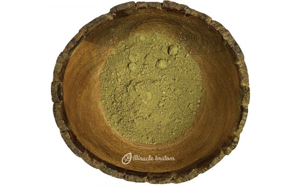 Green hulu kratom is sold in Columbus and Bellevue near Cincinnati