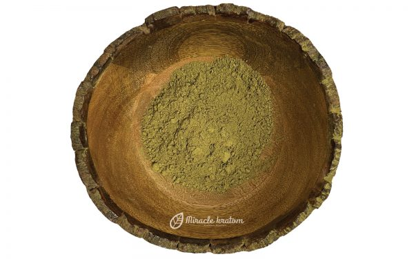 Green jong kong kratom is sold in Columbus and Bellevue near Cincinnati