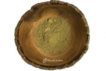 Green maeng da kratom is sold in Columbus and Bellevue near Cincinnati