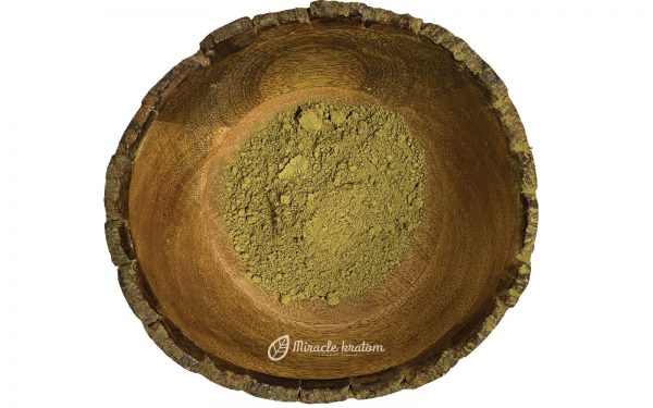 Green maeng da kratom is sold in Columbus and Bellevue near Cincinnati