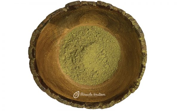 Green parrot kratom is sold in Columbus and Bellevue near Cincinnati