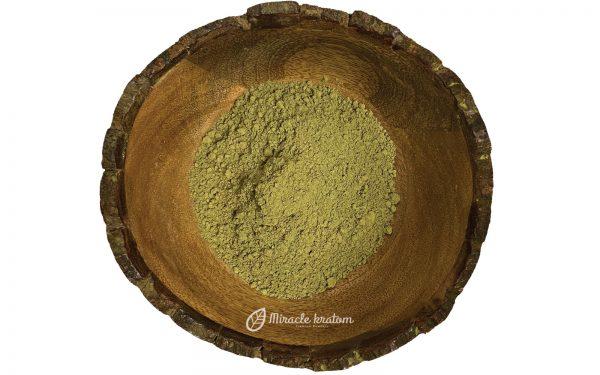 Green sankara kratom is sold in Columbus and Bellevue near Cincinnati