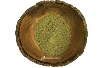Green sumatra kratom is sold in Columbus and Bellevue near Cincinnati