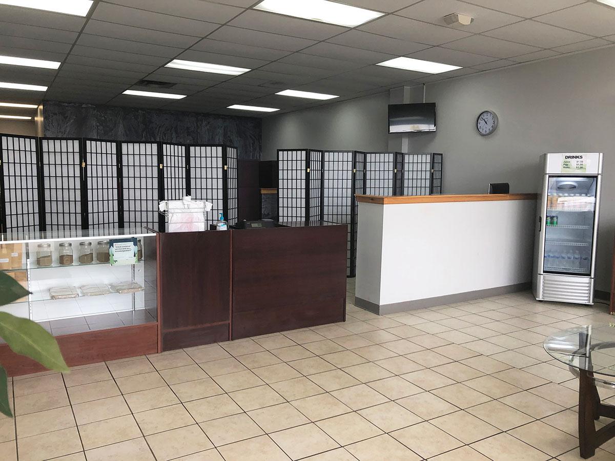 Miracle Kratom Store Columbus Ohio 6