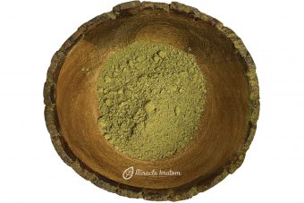 Premium green kratom is sold in Columbus and Bellevue near Cincinnati