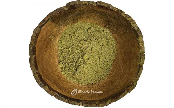 Premium green kratom is sold in Columbus and Bellevue near Cincinnati