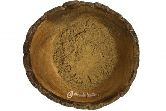 Yellow vietnam kratom is sold in Columbus and Bellevue near Cincinnati