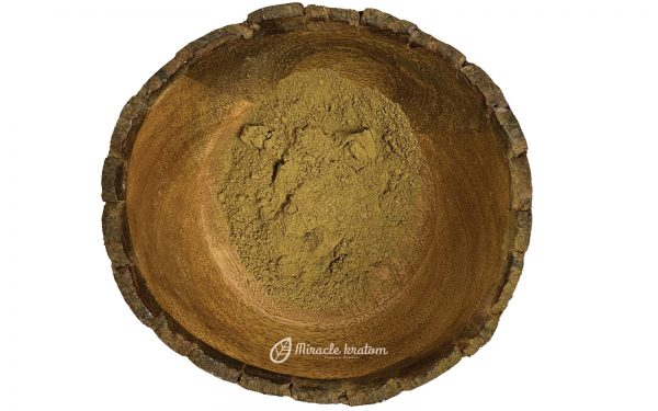 Red Vein kratom is sold in Columbus and Bellevue near Cincinnati