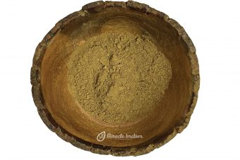 Red sumatra kratom is sold in Columbus and Bellevue near Cincinnati