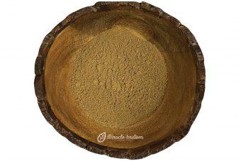 Red vein kratom is sold in Columbus and Bellevue near Cincinnati