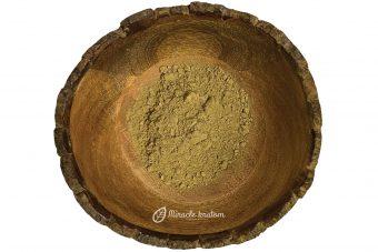Super Borneo kratom is sold in Columbus and Bellevue near Cincinnati