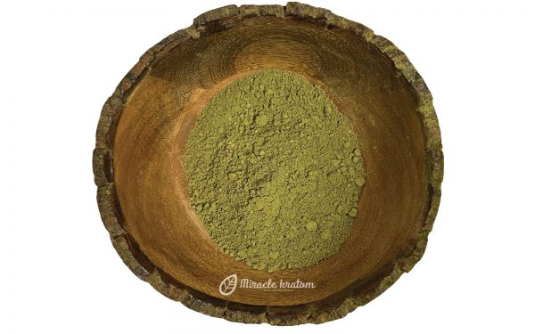 Super green kratom is sold in Columbus and Bellevue near Cincinnati