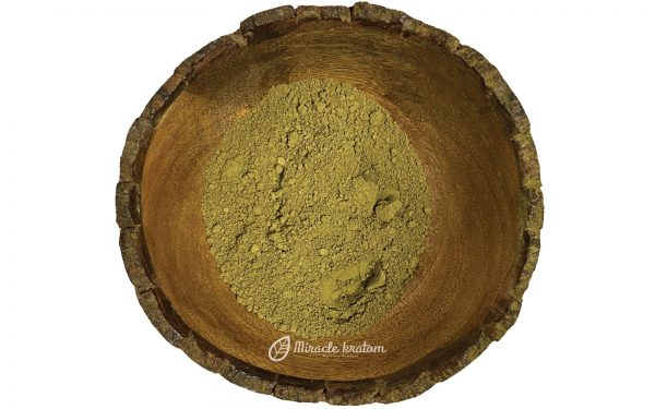 Super maeng da kratom is sold in Columbus and Bellevue near Cincinnati