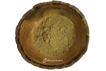 Super white kratom is sold in Columbus and Bellevue near Cincinnati