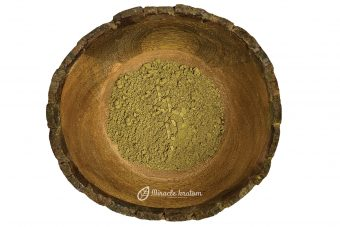 White banjar kratom is sold in Columbus and Bellevue near Cincinnati