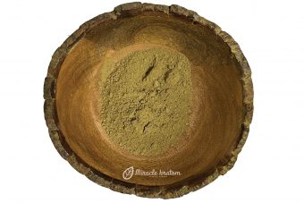 White borneo kratom is sold in Columbus and Bellevue near Cincinnati