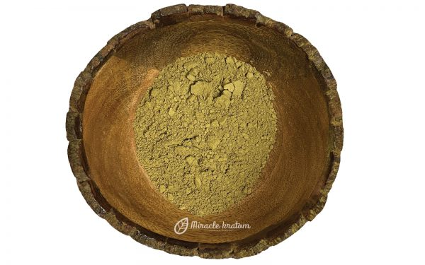 White elephant kratom is sold in Columbus and Bellevue near Cincinnati