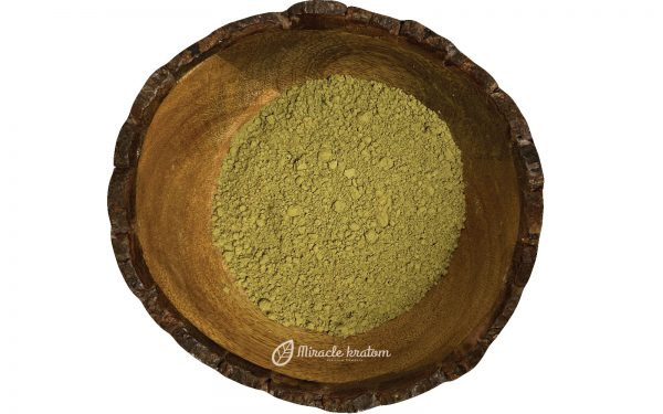 White jong kong kratom is sold in Columbus and Bellevue near Cincinnati