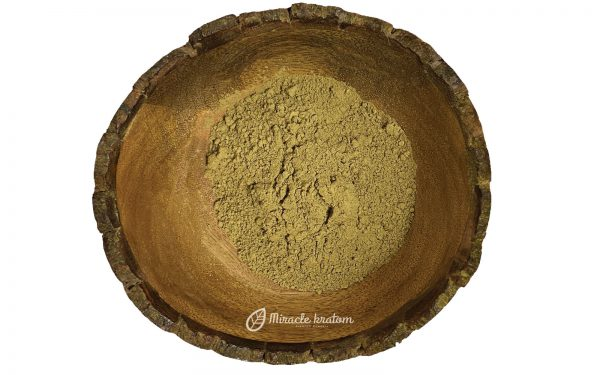 White parrot kratom is sold in Columbus and Bellevue near Cincinnati