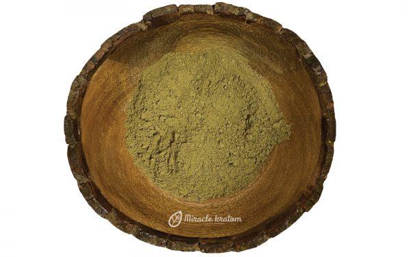 White riau kratom is sold in Columbus and Bellevue near Cincinnati