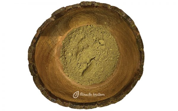 White sumatra kratom is sold in Columbus and Bellevue near Cincinnati