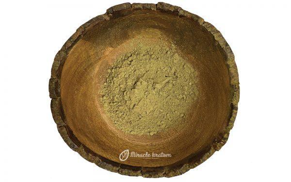 White world kratom is sold in Columbus and Bellevue near Cincinnati