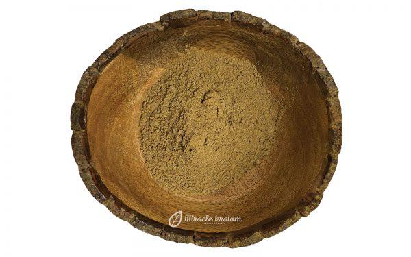 Yellow bali kratom is sold in Columbus and Bellevue near Cincinnati