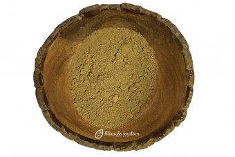 Yellow borneo kratom is sold in Columbus and Bellevue near Cincinnati
