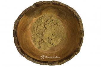 Yellow horn kratom is sold in Columbus and Bellevue near Cincinnati