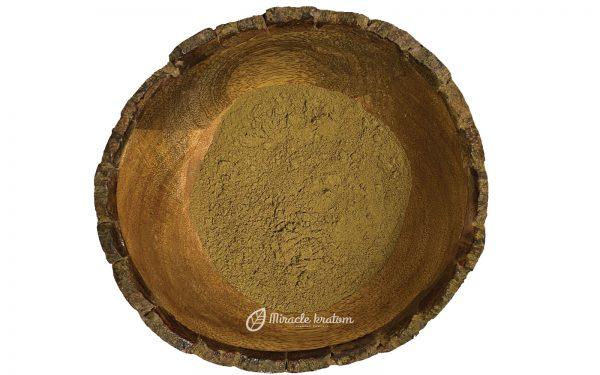 Yellow vein kratom is sold in Columbus and Bellevue near Cincinnati