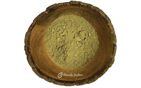 Green bali kratom is sold in Columbus and Bellevue near Cincinnati
