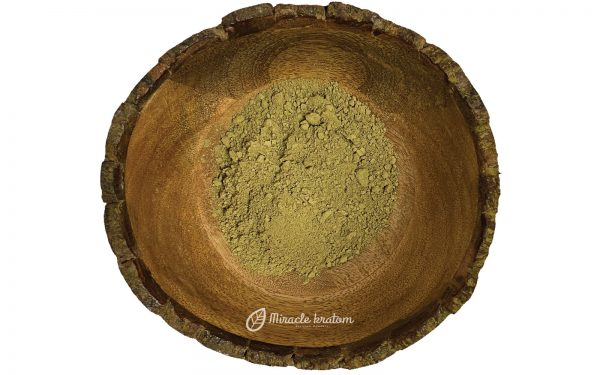 Green thai kratom is sold in Columbus and Bellevue near Cincinnati