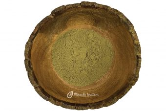 Green vietnam kratom is sold in Columbus and Bellevue near Cincinnati