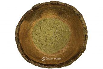 Green vietnam kratom is sold in Columbus and Bellevue near Cincinnati
