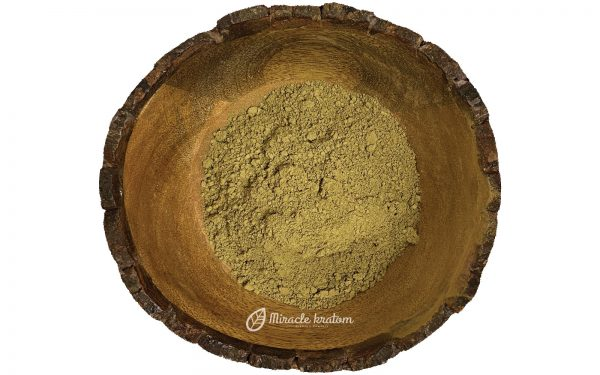 Premium bali kratom is sold in Columbus and Bellevue near Cincinnati