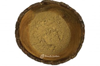 Red bali kratom is sold in Columbus and Bellevue near Cincinnati