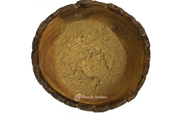 Red bali kratom is sold in Columbus and Bellevue near Cincinnati